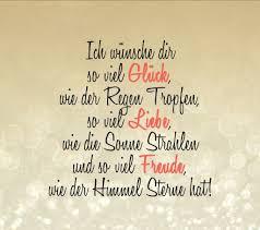 Glückwünsche Quotes Geburtstag Zitate Glückwunsch Sprüche Und