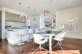 kitchen table lighting. Dining Table Lighting Ultimate Kitchen Inspirations Fascinating Light Fixture On Fixtures . H