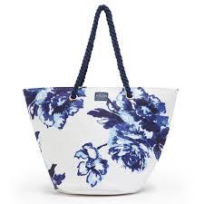 summer beach bags. Exellent Bags Joules Ladies Summer Beach Bag For Bags P