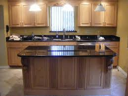 Refinishing Cabinets Diy Cabinets Wesley Doors Phoenix Remodeling Refacing Cabinets