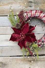 Christmas Easy Crafts