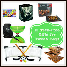 Free offers gifts for teen