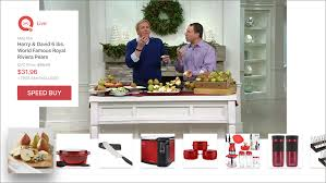 tv qvc. apps that reveal the apple tv\u0027s potential tv qvc 0