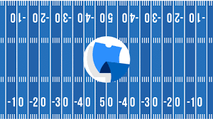 Chicago Bears Seating Chart Virtual Chicago Bears Seating Chart Seat Views Tickpick