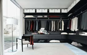 Cabine armadio da sogno foto 23 40 my luxury