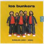 Singles (2001-2006) [CD/DVD]