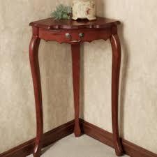 tables furniture design. Wonderful Furniture Corner Table Desig On Tables Furniture Design O