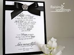 bible verses for wedding cards wedding cards wedding ideas and Wedding Bible Verses Wishes 9 romantic bible verse wedding invitations that wow for interfaith in addition bible verse for wedding bible verses for wedding wishes