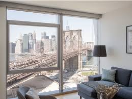 2 Bedroom Apartments For Rent In Brooklyn Under 1400 Apartment 3br