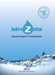 Catalogo idro zeta 2015 by idro zeta srl issuu