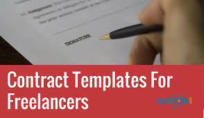 It Statement Of Work The Freelance Contract How To Write An Effective Statement Of Work