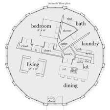 tree house floor plan. Treehouse Tree House Floor Plan