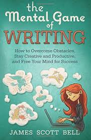 Books on Essay  Creative Writing and Literature
