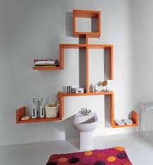 Small Picture How To Decorate Floating Wall Shelves 5 Guides For Wall Mounted