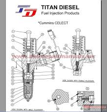 cummins celect injector parts list auto repair manual forum cummins celect injector parts list size 0 2mb language english type pdf pages 6
