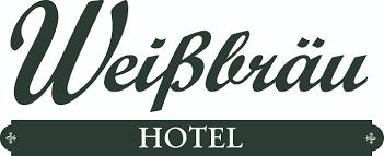 De De Hotel Weissbräu