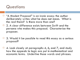 help writing cheap expository essay on hillary martin luther king a not so modest proposal by jonathan swift o captain my captain ap psychology test questions