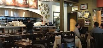 The domain 11501 rock rose ave., suite 118, austin, tx 78758. Taverna Domain Northside Reviews Food Drinks In Texas Austin Trip Com