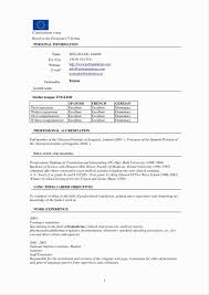 Free Downloadable Resume Templates For Word Lovely Resume Templates
