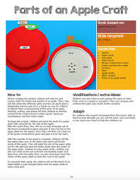 Fall Lesson Plans For Toddlers A Year Of Preschool Lesson Plans 20 Preschool Theme Units Where