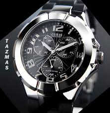 armani watches watches jewellery specialist guess collection authentic guess watch men