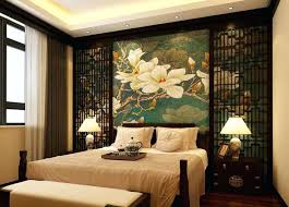 oriental bedroom asian furniture style. Beautiful Style Oriental Bedroom Decor Designs Stunning Best Style Bedrooms Ideas On Asian  Pictures Sty  Throughout Oriental Bedroom Asian Furniture Style