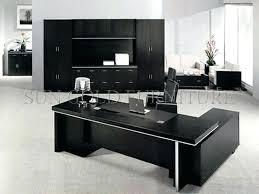 office desk modern. Best Executive Desk Modern Desks Office Furniture Splendid Ideas Impressive E