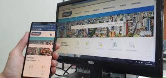 Novo portal da Prefeitura traz novos recursos para a seção do Ipremu -  Portal da Prefeitura de Uberlândia