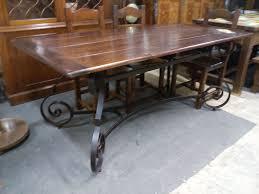 Achetez table fer forgé occasion, annonce vente à Toulouse (31 ...