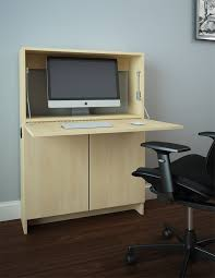 space saving office ideas. space saving office desks modern furniture home pact with ideas v