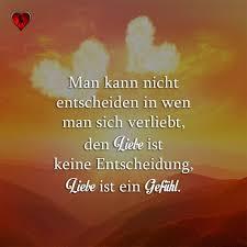 Verliebte Liebe Sprüche Kurz Ribhot V2