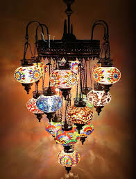 eclectic lighting fixtures. Turkish Ceiling Light And 144 Best Mosaic Lamps Or Lights Images On Pinterest With Eclectic Chandeliers 689x900px Lighting Fixtures T
