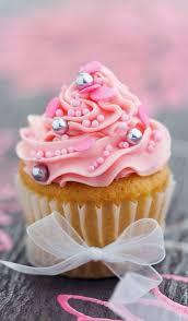 pretty pink cupcake. Interesting Cupcake Pretty Pink Cupcake And Y