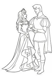 Coloringonline.com is a site where you can colour online colouring pages, coloring books and mandalas. Couples Coloring Pages 100 Images Free Printable