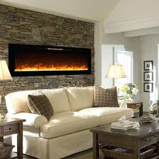 full image for astoria infrared electric fireplace mantel in empire cherry classic flame indoor 33wm0194 c232