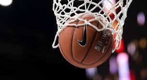 """Résultat de recherche d'images pour """"basket"""""""