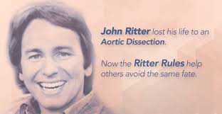 Image result for john ritter