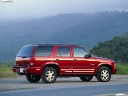 1995 jeep grand cherokee stereo wiring diagram wirdig 02 f150 stereo wiring diagram 02 image about wiring diagram and