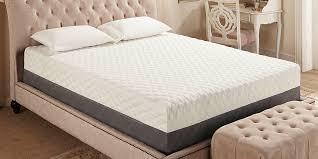 novaform mattress. novaform altabella gel memory foam mattress r