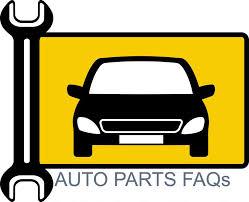 aftermarket auto parts vs oem auto