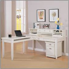 decorating appealing l shaped desk with hutch ikea 0 l shaped desk with hutch ikea