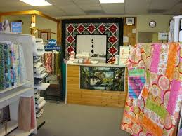20 best Quilt Shops we have visited images on Pinterest | Quilt ... & Sew It Seams, Morehead City NC · Carteret CountyMorehead CityQuilt  ShopsNorth Carolina Adamdwight.com