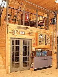 12x12 garage doorWorkshop Design Ideas Pictures Remodel and Decor  My Ideal