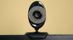 У <b>компьютеров</b> есть глаза: как выбрать <b>веб</b>-<b>камеру</b>?