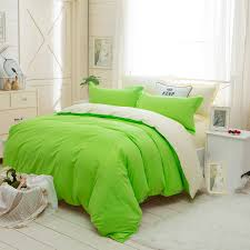1500 series sheet bedding solid colors single twin full queen double king