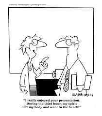 Cartoon Powerpoint Presentation Cartoons For Powerpoint Presentations Archives Randy Glasbergen