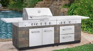 kitchenaid 860 0003. kitchenaid 9 burner btu island gas grill 860 0003