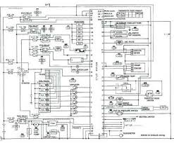 electrical wiring diagram vios cleaver toyota innova wiring diagram electrical wiring diagram vios cleaver wiring diagram toyota vios honda accord e forums