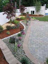 Backyard Landscape Designs New Pin By Lauren R On Landscape Pinterest Landscaping Landscape
