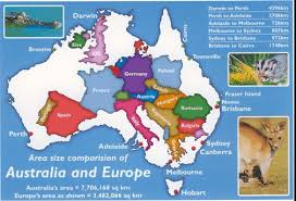 Image result for best photo of australia